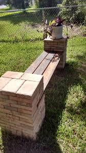 uncategorized how to make a stone bench begraafplaats meubilair amazing how to make a stone