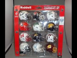 mac conference custom pocket pro helmet set youtube