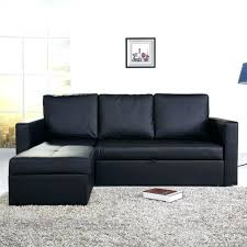 small couches for sale. Ikea Small Sofa Couches For Bedrooms Large Size Of Modular Sofas Spaces Furniture . Sale E