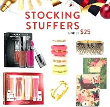 gifts and under best for year old sister 25 around dollars