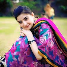 Asma gul - Photos   Facebook
