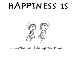 Mother Daughter Quotes Awesome 48 Beautiful Mother Daughter Relationship Quotes