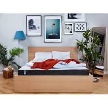 <b>Матрасы</b>, подушки и одеяла купить в г Москва Сравнить цены и ...