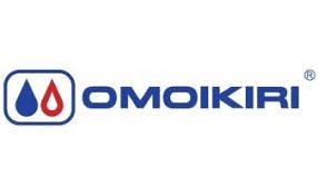 <b>Кухонный смеситель Omoikiri Kado-BN</b>