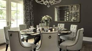 unusual design ideas dining table seats 8 big round chairs fascinating room tables also with leaves