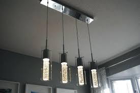 outdoor light fixture home depot bathroom lighting light fixtures home depot chandeliers chandelier led kitchen pendant
