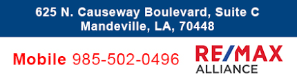 Ada Bruhl Expert Real Estate Agent in New Orleans and St. Tammany areas Top  Real Estate Brokers in New Orleans