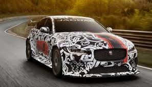 2018 jaguar roadster. beautiful 2018 2018 jaguar xe sv project 8 performance reviews on jaguar roadster