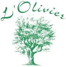 """Résultat de recherche d'images pour """"olivier les arbres"""""""