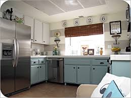 Retro Kitchen Design Retro Kitchen Design 2017 Ubmicccom Ideas Home Decor