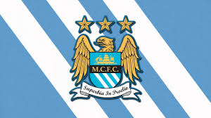 manchester city wallpaper for android 2016 manchester city wallpaper 1920x1080