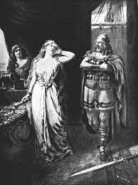 Bayreuther Premierenbesetzungen von Tristan und Isolde – Wikipedia