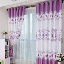 Sheer Curtains Bedroom Bedroom Inspiring Sheer Bedroom Curtains Romantic Decorations
