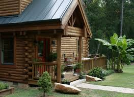 Small Picture Log Cabin Kits 8 You Can Buy and Build Bob Vila