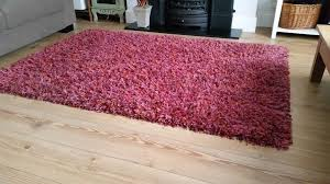 ikea rug persby in westbury on trym bristol gumtree