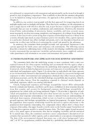 Architetti Roma Calcio    Good personal statement for nursing job Professional resumes sample online good personal statement for nursing job