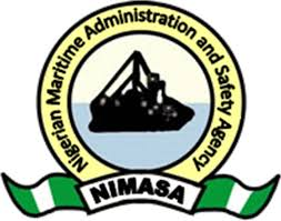 Image result for Nigerian Maritime Administration and Safety Agency is picture