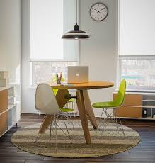 home office home ofice interior. Home Office Space Ofice Interior