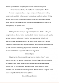 008 Essay Example Writing Myself Introduction About Yourself