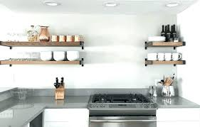 metal shelves for kitchen wall ikea metal shelves kitchen ecollageinfo black metal kitchen wall shelf