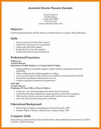 Skill For Resume Adorable 40 Professional Skills Resume Expriance Letter
