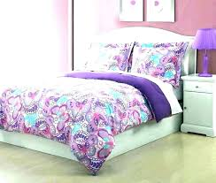 Monster High Doll Bedroom Set Full Pin By On Bedding Sets For All ...