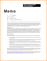 what is memo format newborneatingchart what is memo format business memorandum format write what a memo is how to write a memo feat open a new microsoft word document and seletc the memo png