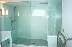 shower wall liner plastic shower walls shower wall liner plastic shower wall liner designs enchanting bathtub