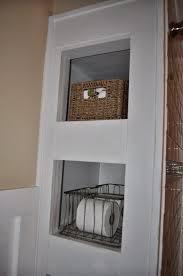 Bathroom Corner Storage Cabinets Bathroom Cabinet Storage Baskets Small Low Cabinet On Corner
