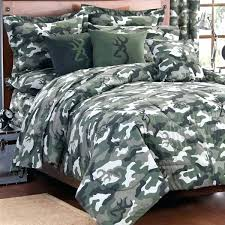 camo bedding sets full size uflage bedding photos gallery of finding best bedding sets bedding