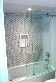 shower door installation cost bathtubs tub glass door bathtub glass doors images bathtub enclosures shower doors bathtub framed shower door cost