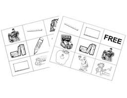 By following the steps outlined in the instructions, the activities can be used across a large range of cognitive abilities. Free Downloadable Activities Keeping Busy