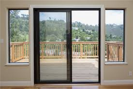 stylish replace sliding glass door replacing doors and patio replacement