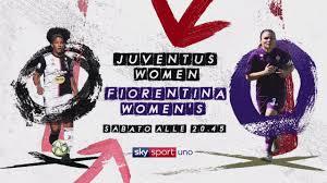 Sky Sport Serie A 14a Giornata, Diretta Esclusiva ...