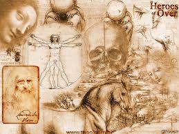 นักวิทยาศาสตร์คนแรกของโลก คือใคร ?