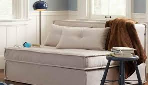 Bassett Furniture Reviews Bassett Furniture Sofa Reviews Image
