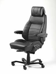Beautiful Desk Chair For Back Pain Perfect Comfortable Office In Inspiration