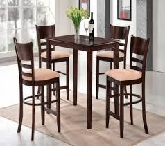 Kitchen Dining Room Furniture