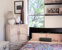 Dream Book Design: Choosing A Shade Of Tan Could have a small guest room  like this in the cottage.