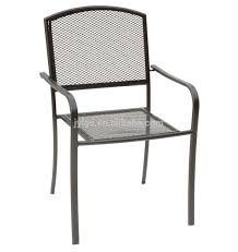 fascinating dining chairs wonderful metal mesh photo picture for outdoor style and inspiration metal mesh outdoor