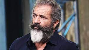 Who is Mel Gibson married to? How much ...