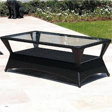 48 inch round patio table top replacement medium size of round glass patio table round glass