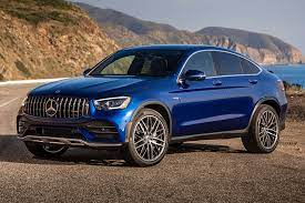 With the improve, any 2021 mercedes glc ought to appear a little little bit earlier than average. 2021 Mercedes Benz Glc Class Review Autotrader