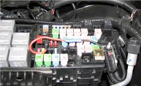 """how to install an slp line lock brake control line lock kit in mount the supplied switch anywhere from the kick panel to the center console a ½"""" hole will need to be made so that the switch can be mounted"""