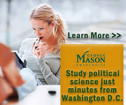 Computer Science Major Jobs Study Political Science In The Us