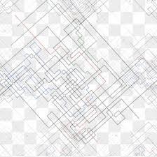 Png Pattern