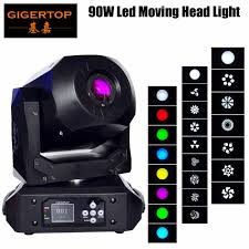 Used Moving Head Stage Lights Moving Head Lights Cheap Pogot Bietthunghiduong Co