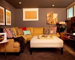 basement furniture ideas. image of basement decorating ideas images furniture