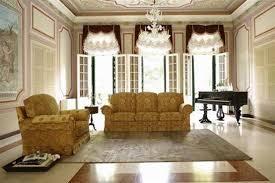 Design Manificent Macys Home Furniture Macy Furniture Sale Nrys