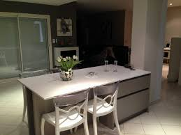 Table Cuisine Avec Rangement Ikea Apatapela